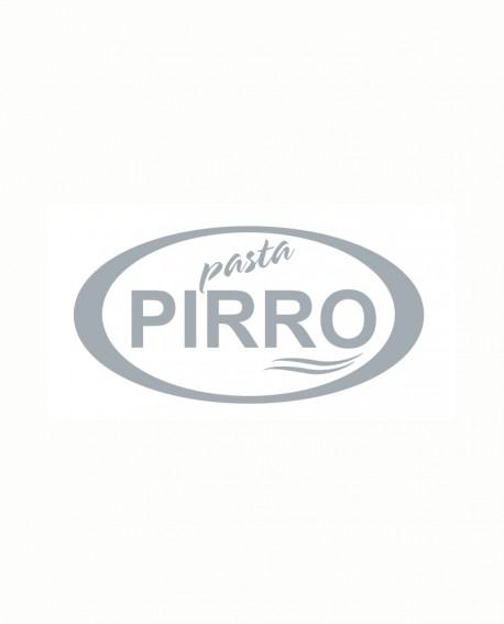 Pappardelle matassa Zig. pasta secca all'uovo 500 gr - Pastificio Pirro