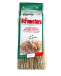 Struncatura Grani Dell'Aspromonte pasta artigianale di semola mix - 500g - essiccata a bassa temperatura - Pastificio Gioia