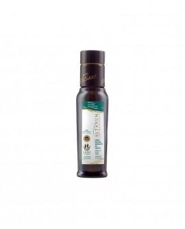 Olio Altanum IGP di Calabria extra vergine d'oliva - bottiglia 100 ml - Olearia San Giorgio