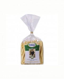 Maccheroni al Ferretto - pasta di semola 500 gr - Pastificio Pirro