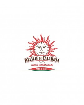 Nduja di Suino Nero - 135 g - Delizie di Calabria