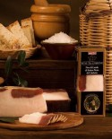 Fiordilardo di Suino Nero di Calabria 3 kg Tenuta Corone - Salumificio Madeo