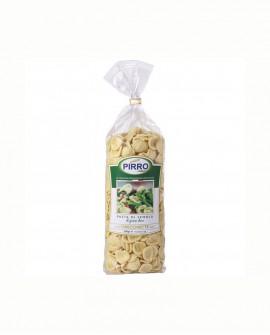 Orecchiette - pasta di semola 500 gr - Pastificio Pirro