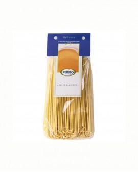 Tagliolini pasta secca all'uovo 500 gr - Pastificio Pirro