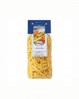 Garganelli - pasta secca all'uovo 500 gr - Pastificio Pirro